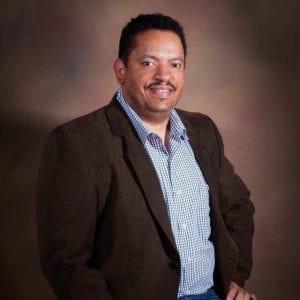 MS Sustainability by Thomas Sheffield, MBA