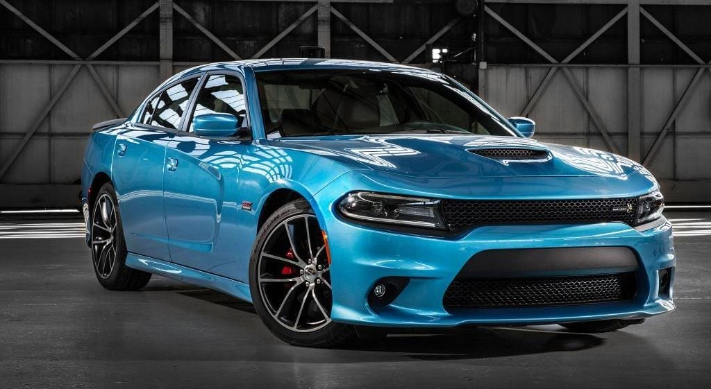 in the drivers seat 2017 dodge charger srt hellcat the. Black Bedroom Furniture Sets. Home Design Ideas
