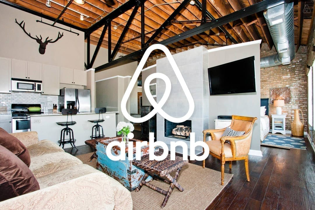 Nashville Airbnb Guests Made $191 Million Impact on Local