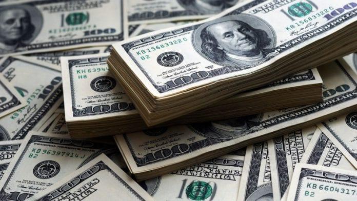 money7-696x392