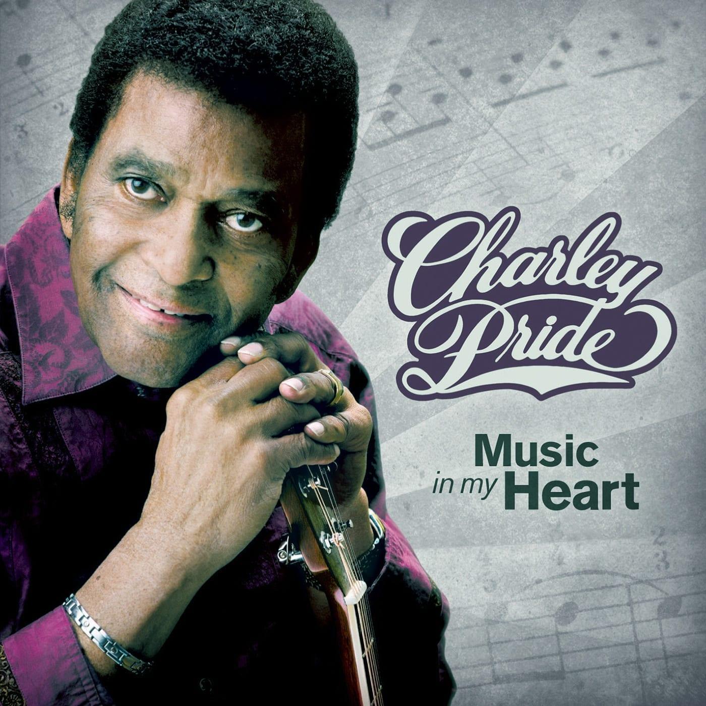 Pride Makes Triumphant Return With New Album