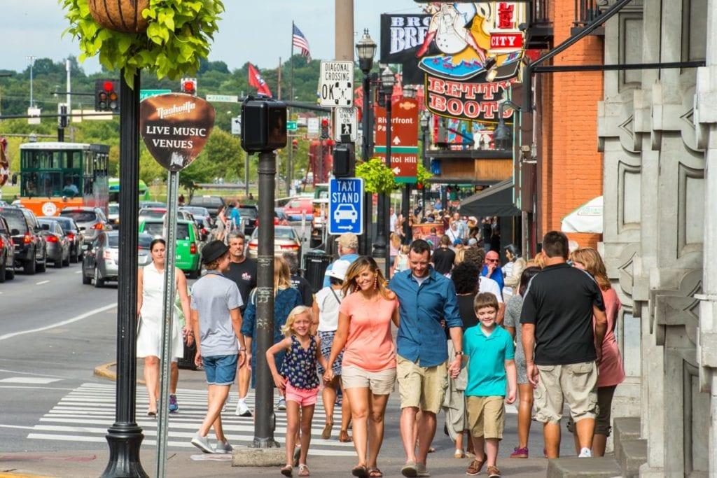 June Calendar Nashville : Community calendar the tennessee tribune