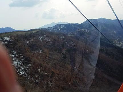 B12 Great Wall