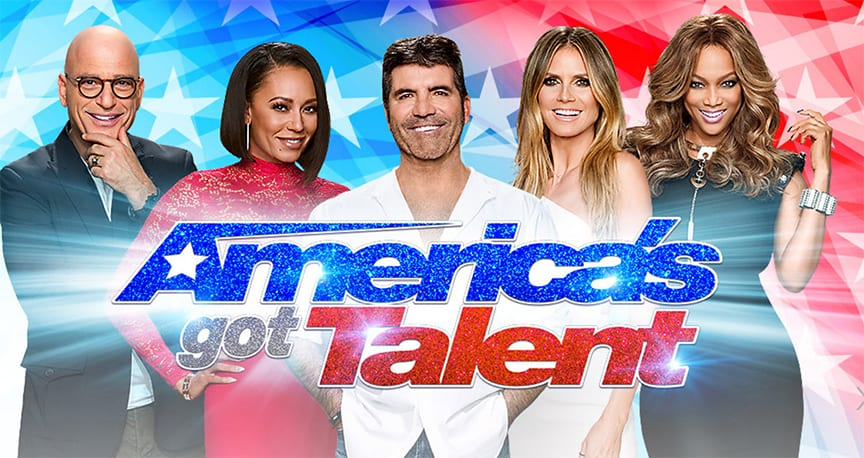 Nbc S America S Got Talent Coming To Nashville This