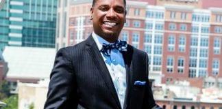 Vincent Dixie, TN House District 54