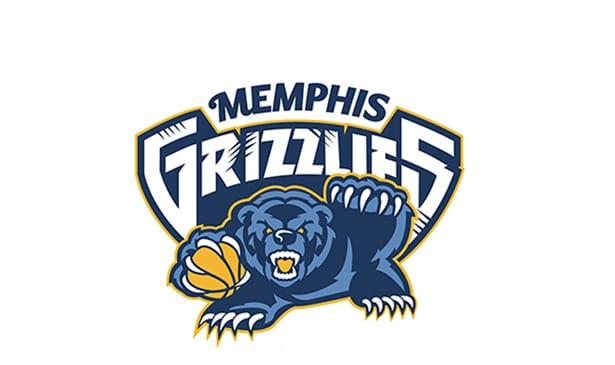 Memphis Grizzlies Fortunes Plummet