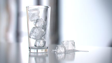uploads-1500522461187-cup-of-ice_beauty