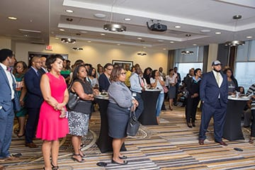 NBCC Business Networking 2018 Pic 15