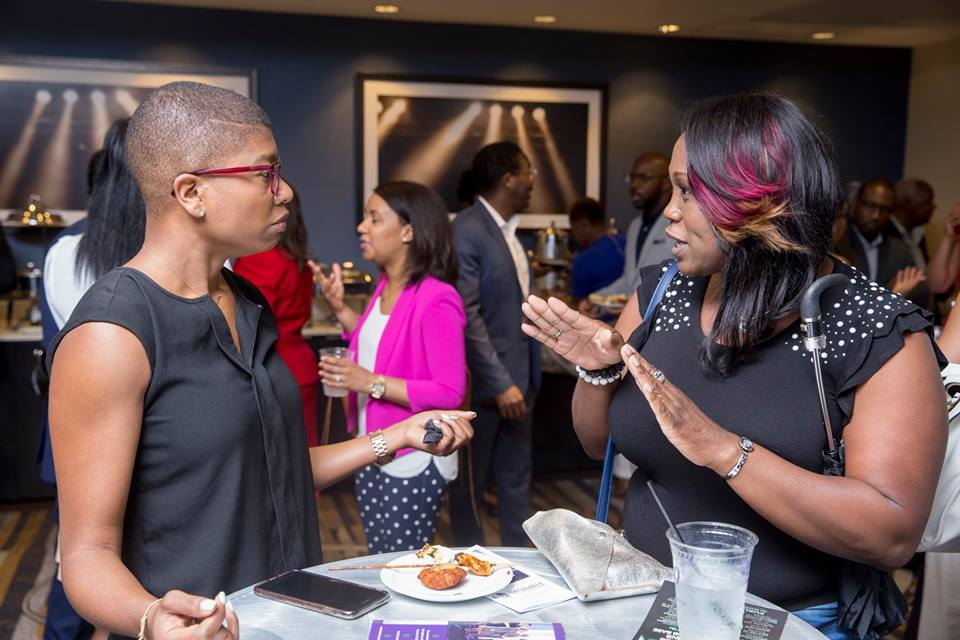 NBCC Business Networking 2018 Pic 16