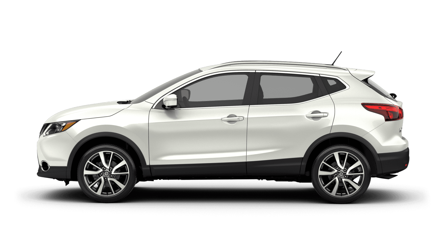 2018.5 Nissan Rogue - The Tennessee Tribune