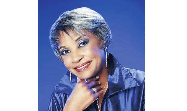 Jazz Singer Nancy Wilson Dies at 81 - The Tennessee Tribune