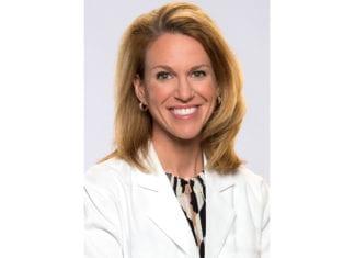 Susan Garwood, M.D