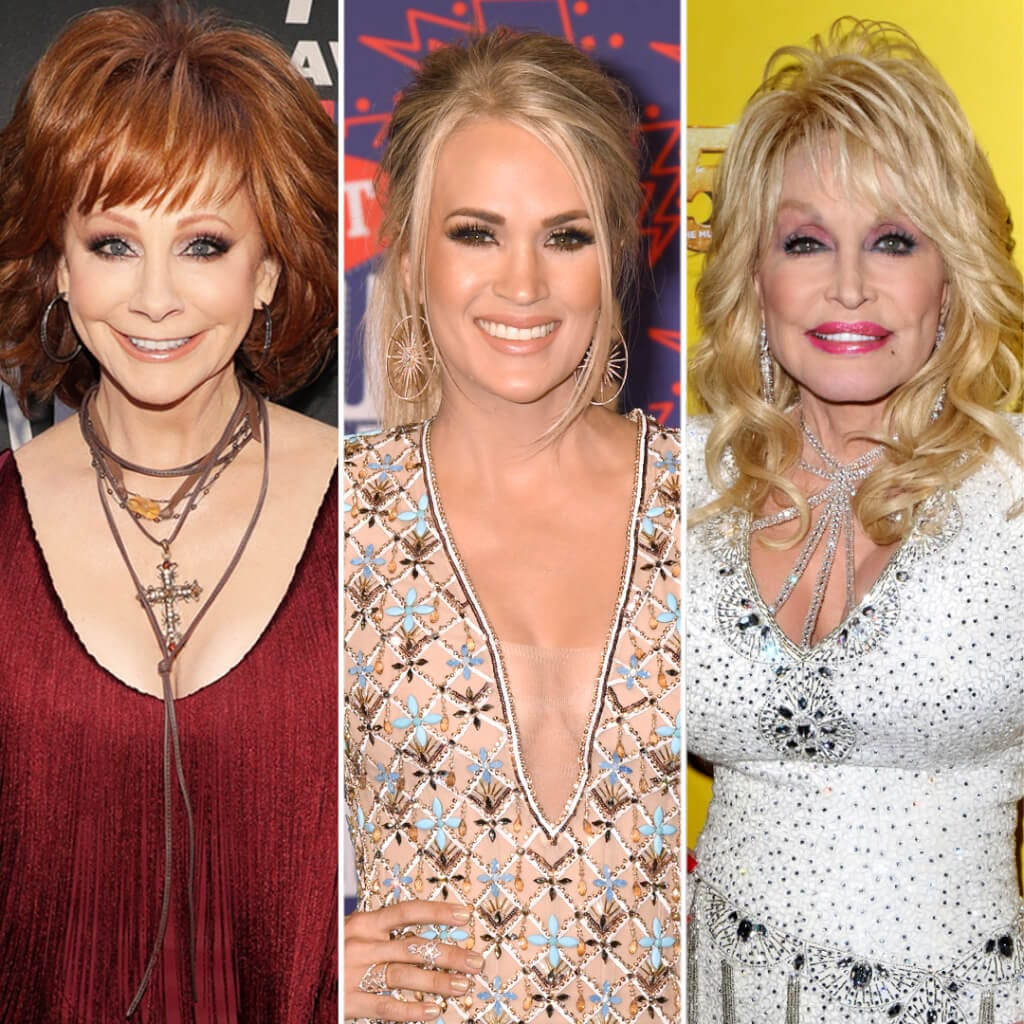 Surprise Hosts Slated For Upcoming CMA Awards