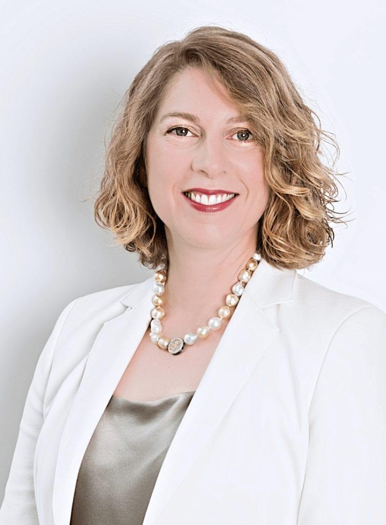 Melinda J. B.Buntin, PhD