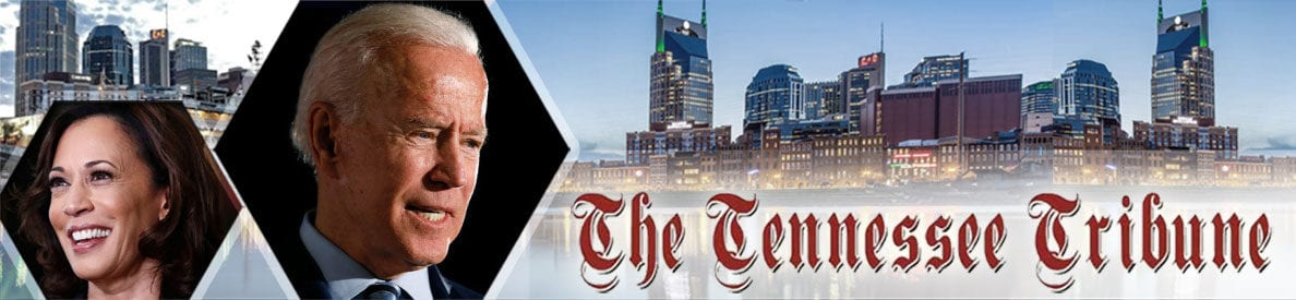 The Tennessee Tribune