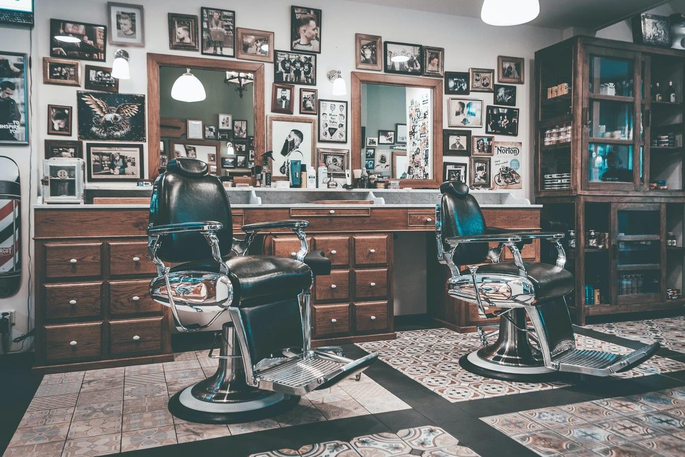 Alwin-Kroon-Barber-shop