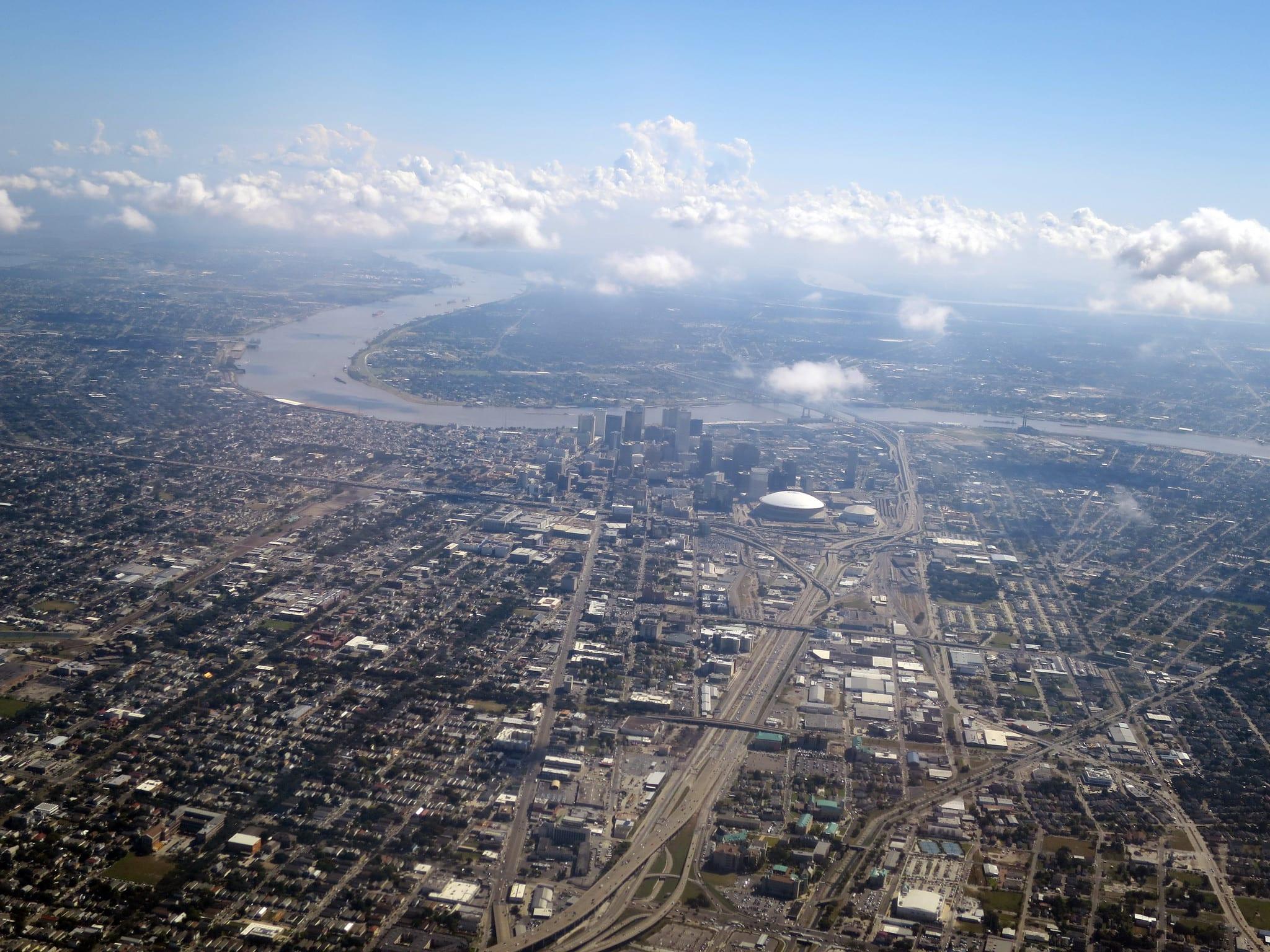 New-Orleans-Public-Domain