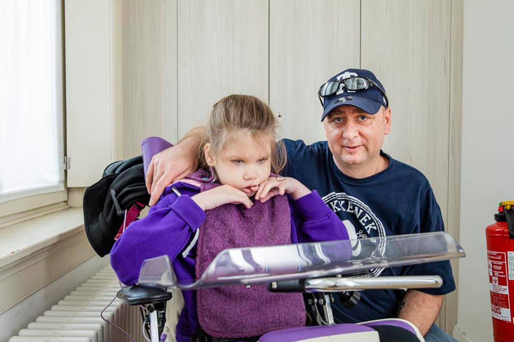 Newsflash-DisabledChildTherapy-02