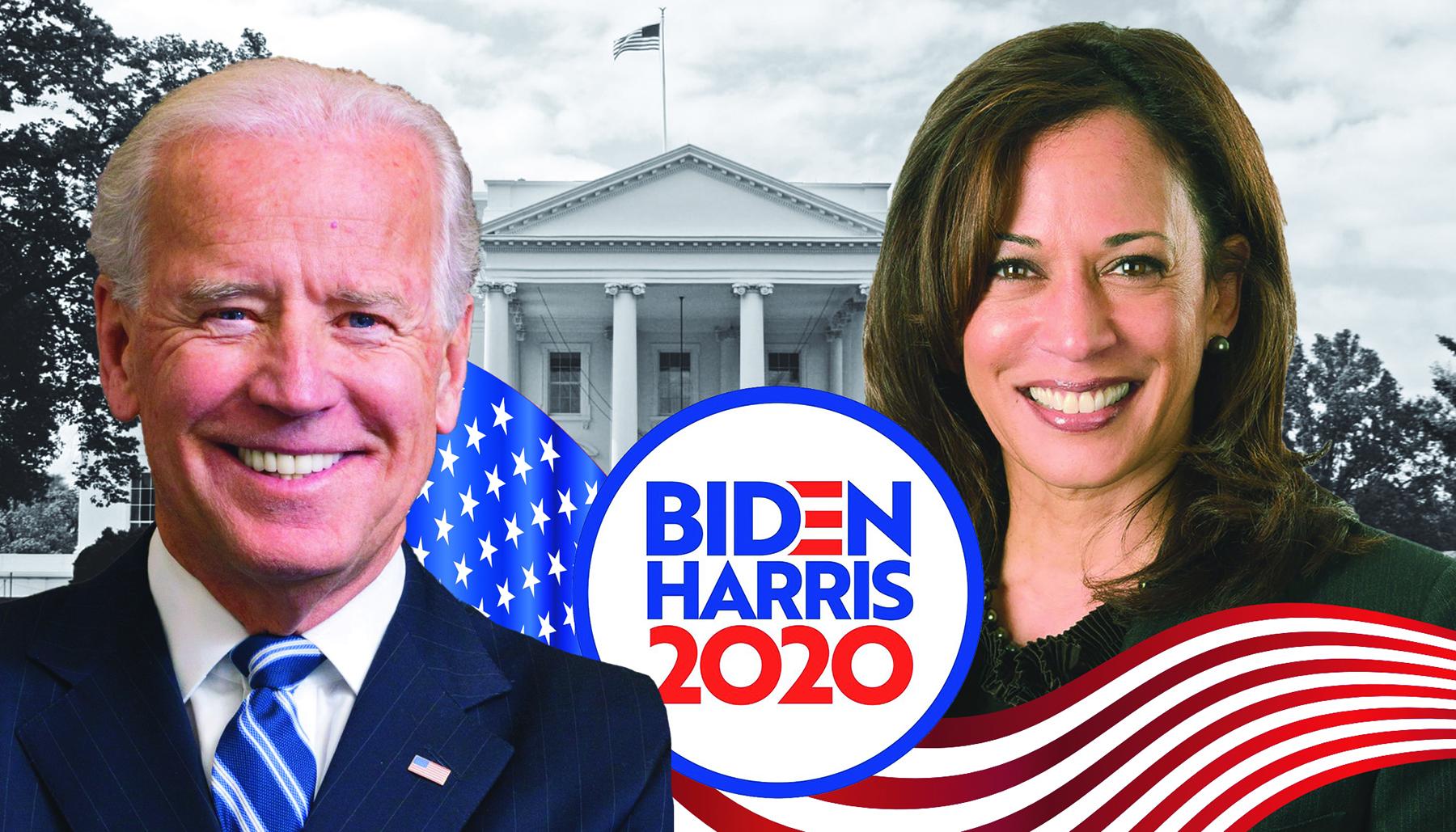 Headlines-Biden-Harris-Ticket.jpg