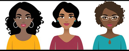 black women businessowners 735x400 1.