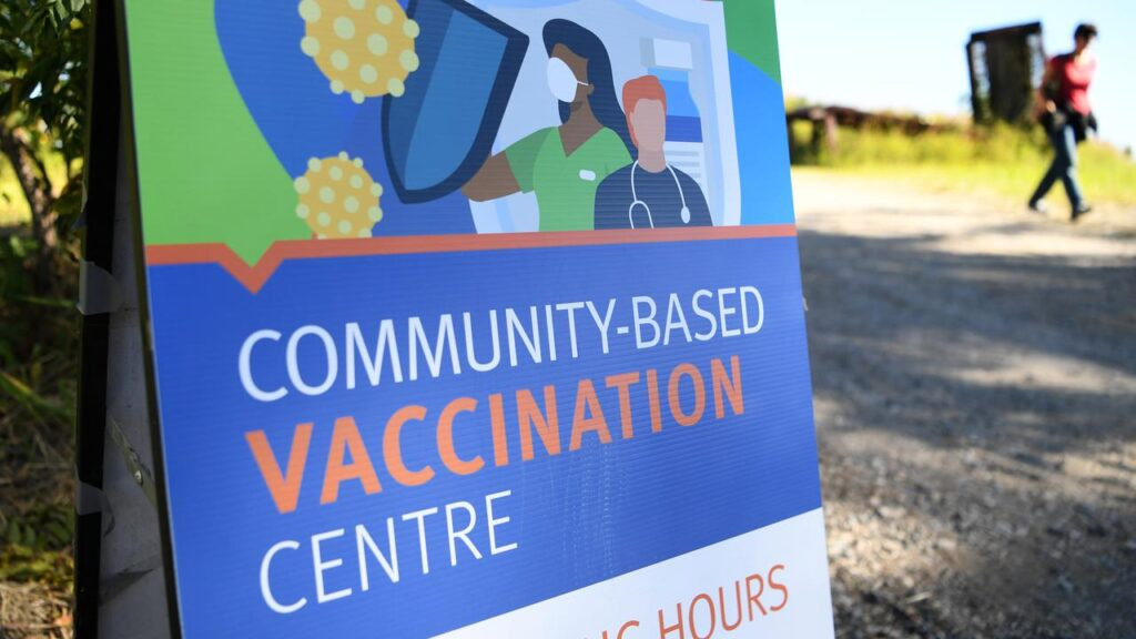 Queensland has recorded one new case of community transmission of COVID-19.